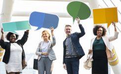 Native speaker czy doświadczony tłumacz?