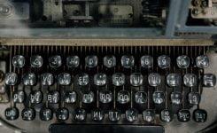 Transkrypcja i transliteracja